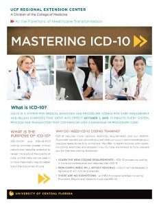 UCF REC ICD-10 Flyer_2016 icon_Page_1
